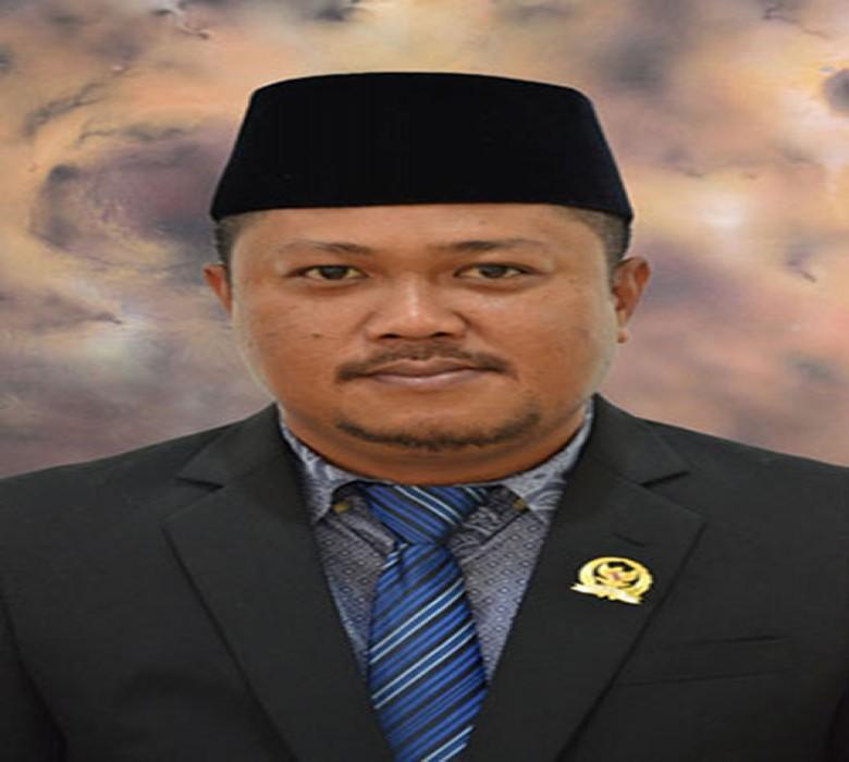 Ketua PAN Kukar Fachruddin: Seluruh Pengurus PAN Harus Bersinergi