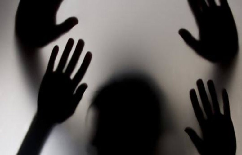 Polisi Selidiki Dugaan Pelecehan Seksual di Ponpes Tenggarong Seberang
